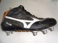 Mizuno Timaru Adult Rugby Boots
