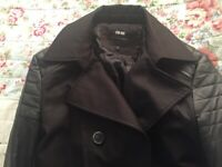 Brand New - Gianfranco Sarti Jacket (Styled in Italy)