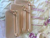 Dkny purses