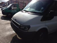 wanted your scrap cars and vans we will collect and pay you, for more info contact us thankyou