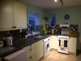 3 bedroom house in Oakengates for rent