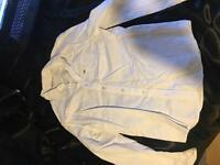 Men's hollister shirt