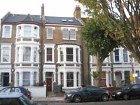 SUPERB SPACIOUS 2 DOUBLE BEDROOM GARDEN FLAT NEAR ZONE 2 NIGHT TUBE 24 HOUR BUSES AND OVERGROUND STN