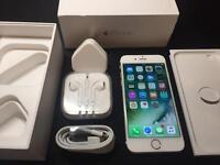 iPhone 6 64GB - Gold - Unlocked
