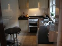 Single room in excellent house close to Queens Uni and city centre