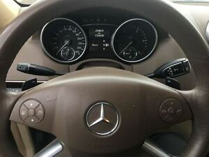 2009 Mercedes-Benz GL-Class 3.0L BlueTEC Kitchener / Waterloo Kitchener Area image 7