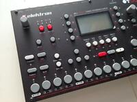 Elektron Octatrack - Mint Condition