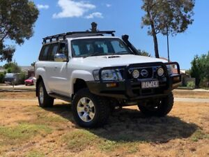 Melbourne Region, VIC | Cars, Vans & Utes | Airconditioning