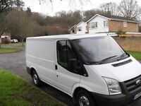 WE WANT YOUR CARS VANS TIPPERS ETC AND WE PAY MORE THAN WE BUY ANY CAR OR VAN CALL TODAY