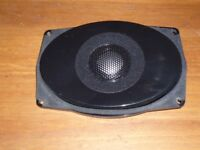 Mordaunt Short MS1T6-3R5 tweeter from MS914