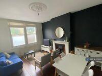 2 bedroom flat in Avarn Road, London, SW17 (2 bed) (#1056913)