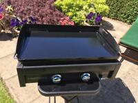 Campingaz Gas BBQ Brand New