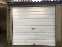 GREAT GARAGE available for storage | Maidenhead (SL6)