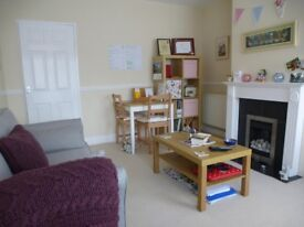 Immaculate 1 bed flat to rent in Ealing W5-Part DSS with Guaranotr