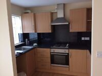 Newly refurbished Modern- HMO- With Car Parking Spaces- 3 Rooms available
