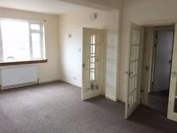 Newly refurbished, well proportioned, six bedroom property located in an ideal central location.