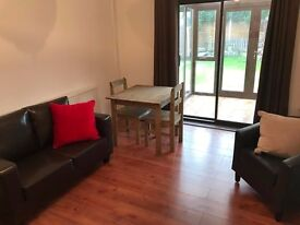 Fantastic Property To Let On Moseley Road