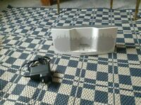 Bose SoundDock XT iPhone Speaker Charging Dock in Good Condition and f