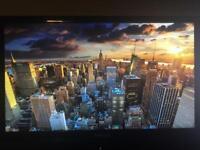 Samsung 21 inch monitor 60hz 1080p