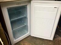 Ice King RZ83AP2 Undercounter Freezer in White