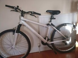 x2 Bicycles for sale. Check pictures