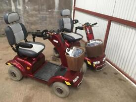 Shop rider mobility scooters for sale