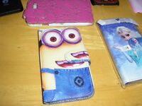 Phone cases for Samsung Galaxy S III