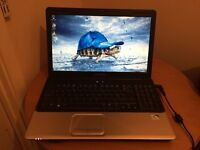 COMPAQ CQ61 15.6 INCH HD SCREEN