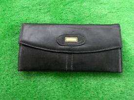 Vintage 1960s Clutch Bag