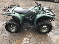 Wanted quad and motocross bikes Any age any condition Cash and same day collection