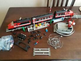 Lego 7745 Vintage