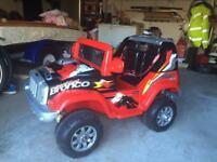 Kids Jeep for Sale