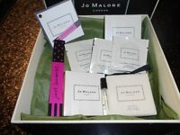 JO MALONE GIFT SET 100% GENUINE