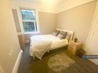 1 bedroom in Heverham Road, London, SE18 (#1010747)
