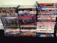 DVDS FOR SALE OFFERS!!!