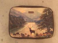Laptop case (up to 15 inch)
