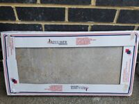 7 boxes of brand new Porcelain Wall and Floor Tiles