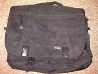 Western Pack Laptop Bag