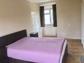 King Size Room / Double Room in a nice location