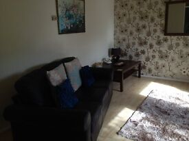 Spacious 2 bedroom flat for rent in The Village East Kilbride