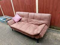 Sofabed from Bensons for Beds