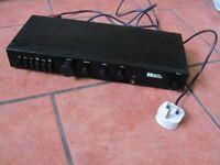 creek 4040 amplifier