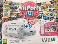 Wii U Mega Bundle !!!!