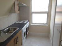 Studio flat in Seven Sisters N15. All bills Included.
