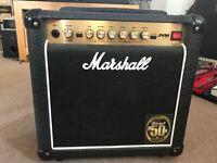 Marshall JVM 1C