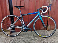 Giant tcr   Bikes, & Bicycles for Sale - Gumtree
