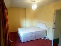 1 bedroom in Ilchester Road, Dagenham, RM8