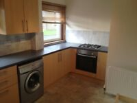 Excellent 2 Bedroom Unfurnished Flat