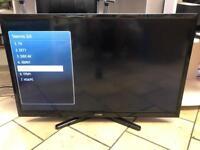 """Luxor 32"""" TV"""