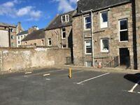 City Centre Car Parking Space
